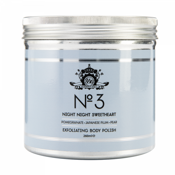 No3 - Night Night Sweetheart