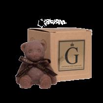 Alpha-Bear - G