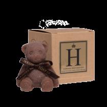 Alpha-Bear - H
