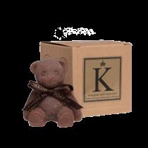 Alpha-Bear - K