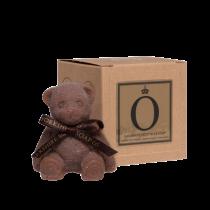 Alpha-Bear - O