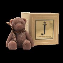 Alpha-Bear - J