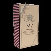 No7 - Mandarella