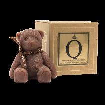 Alpha-Bear - Q