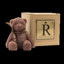 Alpha-Bear - R