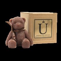 Alpha-Bear - U