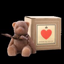 Alpha-Bear - Heart