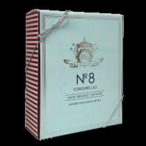 No8 - Yorkshire Lad