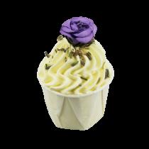 Lavender & Seakelp