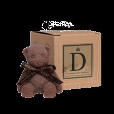 Alpha-Bear - D