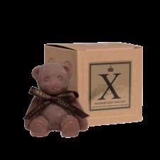 Alpha-Bear - X