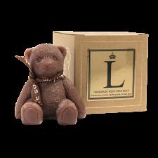 Alpha-Bear - L